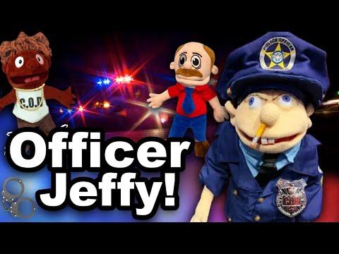 sml-movie:-officer-jeffy!