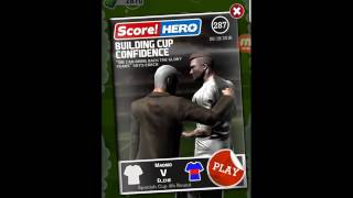 How To Download Score Hero Mod Apk