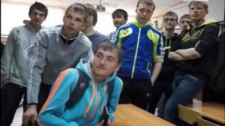«ТОП 50» ведущих профессий – что востребовано на Колыме