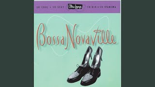 So Danco Samba Jazz 39 N 39 Samba 1997