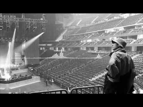 """BTS ( 방탄소년단 ) - JUNGKOOK """" ENDING SCENE """" Ver . 2 ( 3D USE HEADPHONE )"""