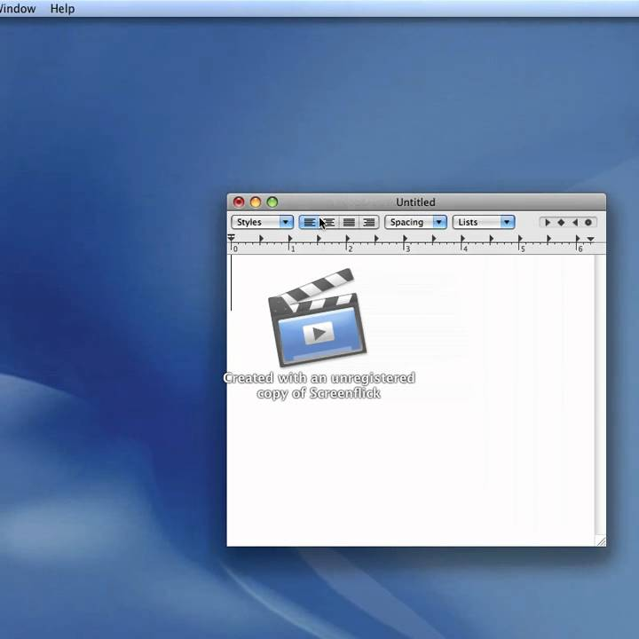 how to open.rar files on a mac