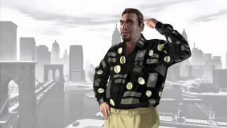 Descargar GTA 4 IV para mac / intel hd graphics 5000