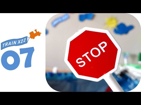 stop---thomas-&-the-toy-island---episode-07