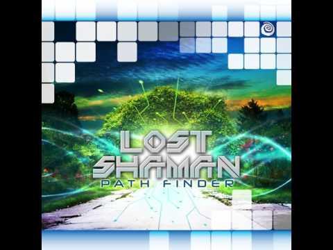 Lost Shaman: Apprentice