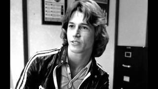 Andy Gibb  -  Arrow Through The Heart  (Released in 2010)