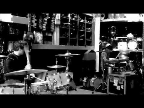 Green Day - ¡Uno!, ¡Dos!, ¡Tré! [ Trailer New Cd's 2012-2013]