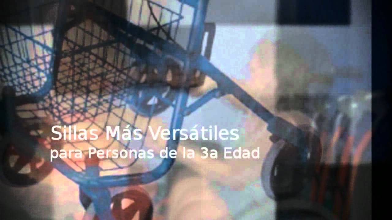 Venta y alquiler de sillas de ruedas 913771625 baratas accesorios ortopedia andadores - Alquiler de sillas de ruedas en valencia ...