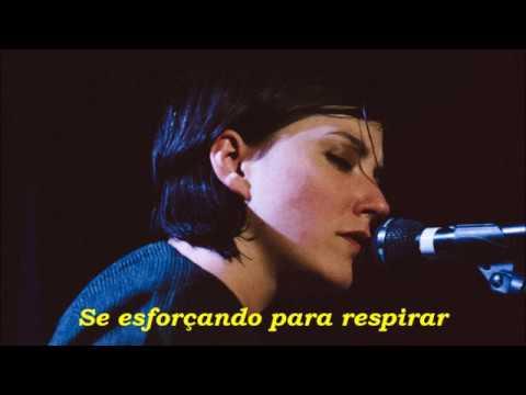 Sharon Van Etten - We Are Fine (Legendado)