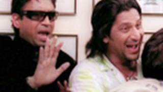 Irrfan Khan becomes full time Don | Sunday