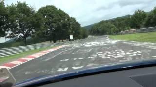 ABT S4 - The Sports Machine 2009 Videos