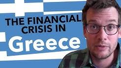 hqdefault - How To Fix Credit Crisis