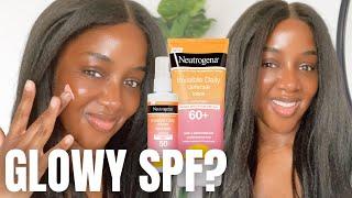 Sunscreens for Dry Skin? Neutr…