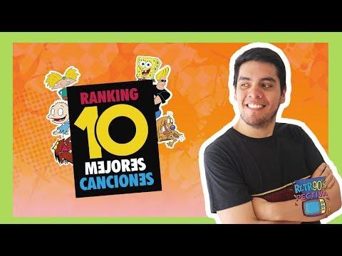 ranking-10-mejores-canciones-animadas-|-retr90spectiva