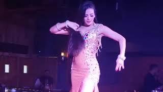 عم يا جمال محمود الليثي رقص جامد اوي #رقص #رقص_شرقي#رقص_خليجي