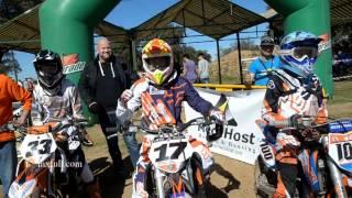 Villanueva de Córdoba Motocross   29   3   2015