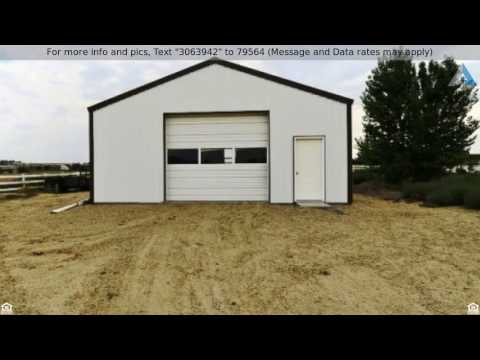 Priced at $450,000 - 27602 W Petolla, Wilder, ID 83676