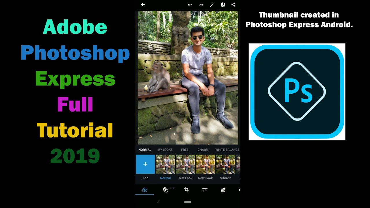 best free photo editing app for windows 7