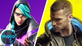 Top 10 Video Games That Caused Huge Lawsuits