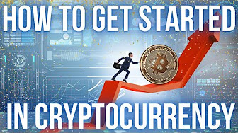 Amazon.com: Complete, Practical Bitcoin and Cryptocurrency Trading Plan forBeginners: Master The Five Stages Of A Trade eBook: Team, IntroToCryptos:Kindle Store