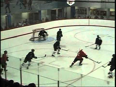 Gabriel Desjardins goal #4