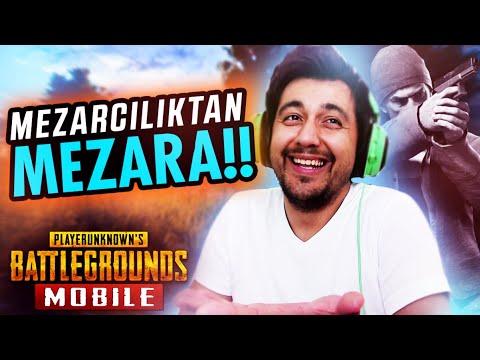 ÖLDÜĞÜM ZAMAN TEPKİLERİM/ SONU ERKEN GELEN MAÇLAR!! PUBG Mobile Türkiye (Taktiksel,Kolsuzluk Içerir)
