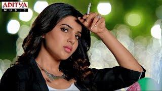 S/o Satyamurthy Dialogue Trailer -Allu Arjun, Samantha