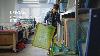 Be You: Keegan | CLEAN & CLEAR® thumbnail