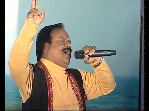 Udija Suna Chadhei - Subas Das - Popular Odia Song
