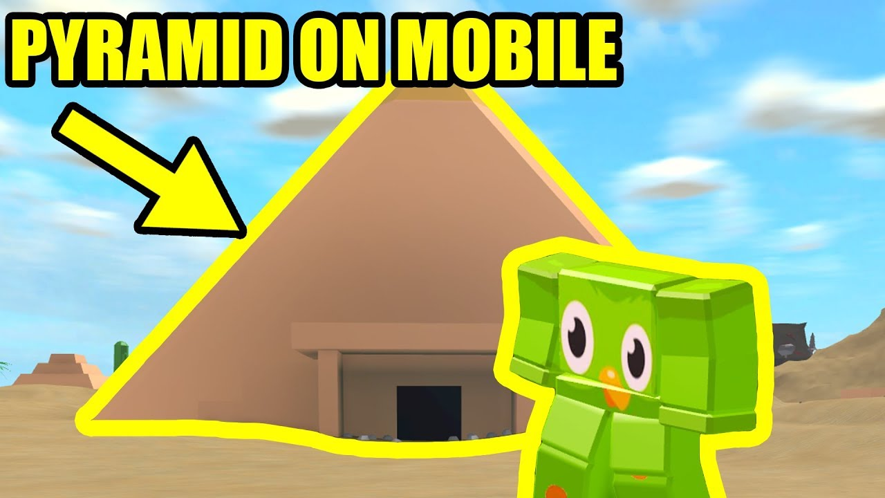 Event How To Get Eggs On Ice In Freeze Tag Roblox By Conor3d - roblox egg hunt 2019 scaled eggducator t shirt roblox free