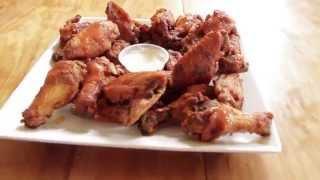 Anchor Bar's Original Buffalo Ny Wings At Goldbely.com