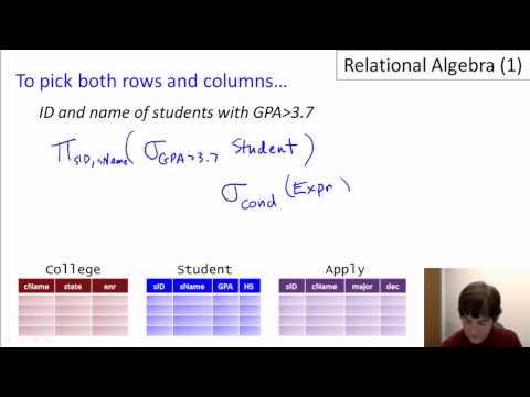 05-01-relational-algebra-1.mp4