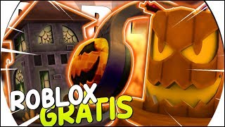 NEW HALLOWEEN ITEMS and PREMIUM ARRIVAL at ROBLOX 😱