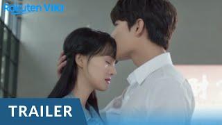 Download Mp3 Love O2o -  Trailer | Yang Yang, Zheng Shuang, Bai Yu, Mao Xiao Tong