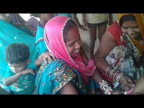 बेल्हा Ambuja अमित कुमार की शादी 22 तारीख कलाक इस शादी का जितने भी वीडियो है आप लोग के तरफ पहुंचेगा