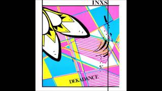 INXS   - To Look At You (Extended Version, 1982)