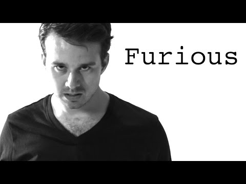 27 Emotions Every Actor Should Know