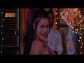 2019 New Released Hindi Horror Movie | Latest Hindi Suspense Movie - Hindi NEw Movies