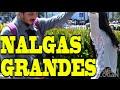 Mujeres Nalgonas Quito Logan Y Logan