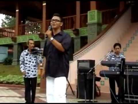 Nanang Kurnia - Syufna - OG. Syubbanul Akhyar