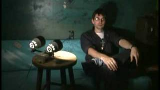 Steve Albini On The Music Industry