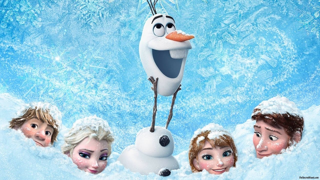 Frozen 2 2017 official trailer frozen fever new frozen movie frozen 2 2017 official trailer frozen fever new frozen movie announced youtube voltagebd Gallery