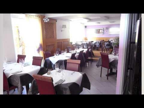 Restaurant La Tonnelle Spot LFM