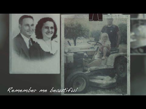 Brandy Clark - Remember Me Beautiful [Official Lyric Video]