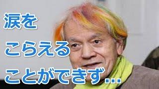 【おススメ動画・関連動画】 【マジか!】千原ジュニア 吉本にいた店員...