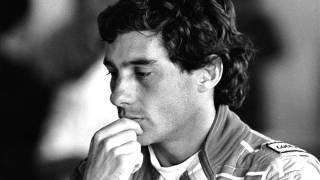 Antonio Pinto - Requiem (Senna OST)