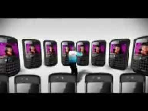 Screen Saver By Wizboy Ft J Martins