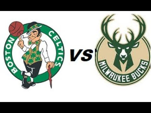 Boston Celtics vs Milwaukee Bucks NBA Highlights (NOVEMBER 2ND 2018)
