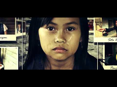 Film Karo   Nande Maka Nande - TRAILER   Original