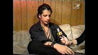 Soundgarden Superunknown Special 1994 Part 7
